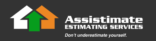 Assistimate Estimating Services